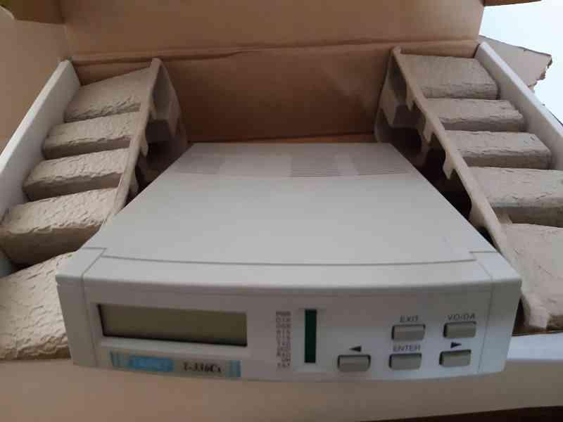 3x Modem Tainet T-336Cx - foto 1