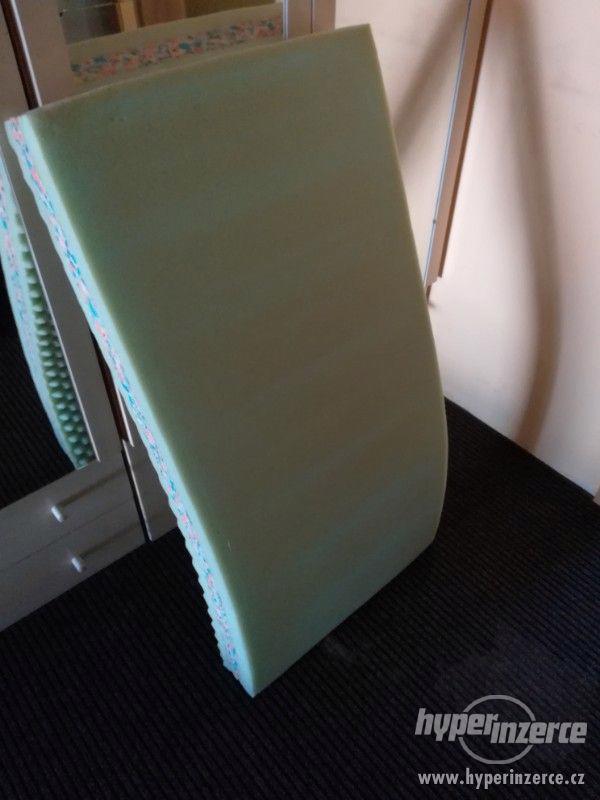 Matrace Tropico Amálka 120x60 - foto 3