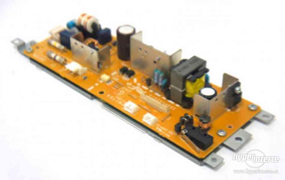 HLEDÁM tiskárnu Epson Aculaser M2000 nebo Kyocera FS-1350DN - foto 1
