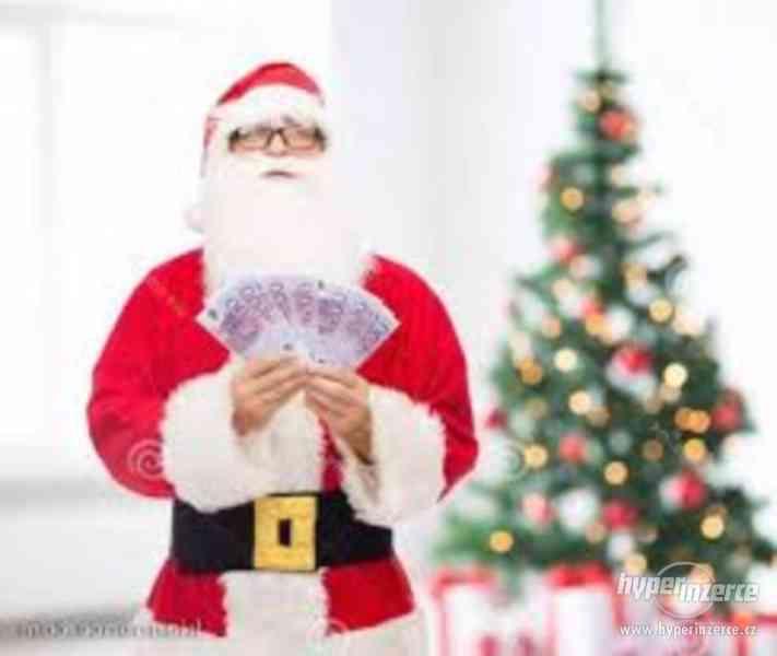 nabídka půjčky mezi vážným a čestným jednotlivcem 2021