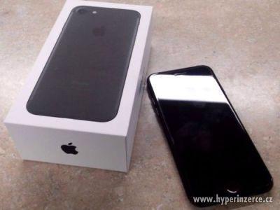 Smart Phones Sales - foto 1