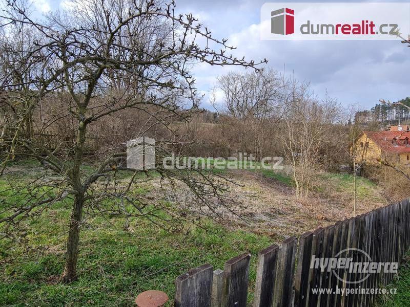 Prodej patrového rodinného domu 190 m2 s velkou garáží a zahradou 2400 m2 - foto 4