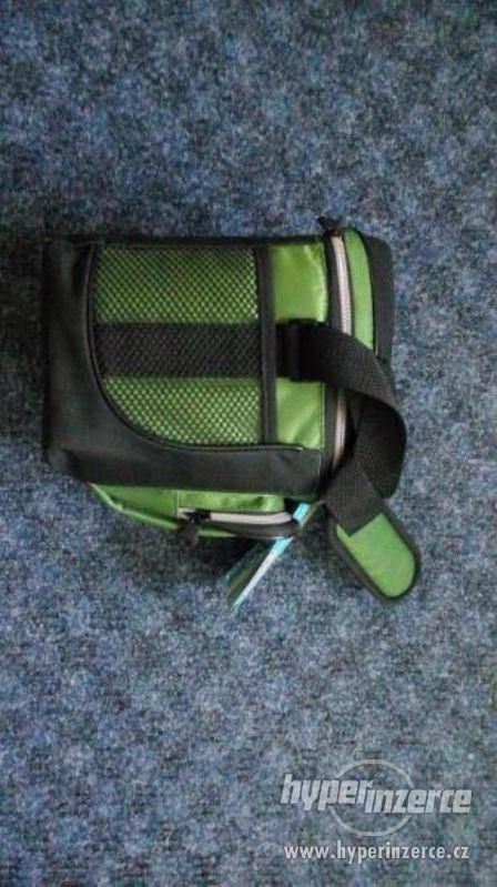 Chladící taška Coleman - foto 2