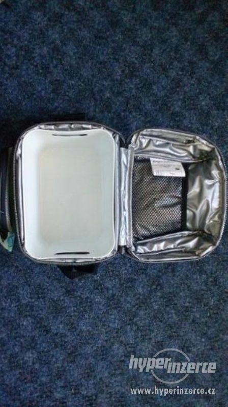 Chladící taška Coleman - foto 4