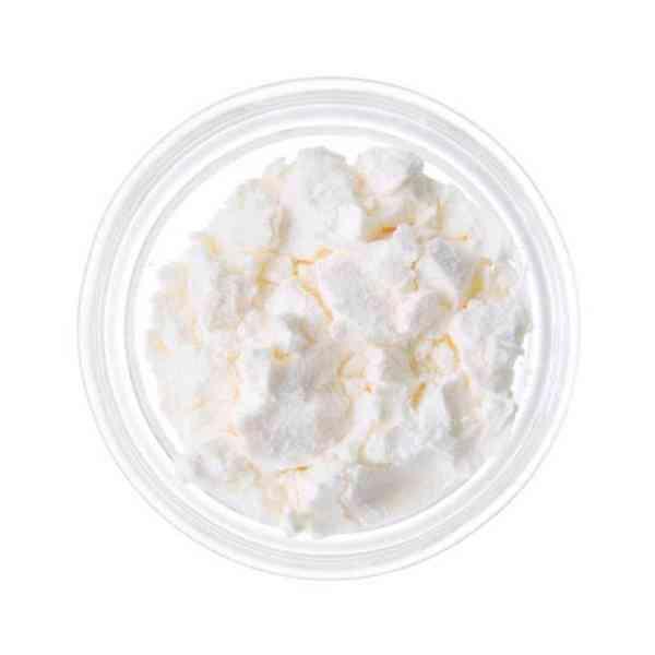 CBD květy, CBD olej, CBD izolát, malé i velké množství