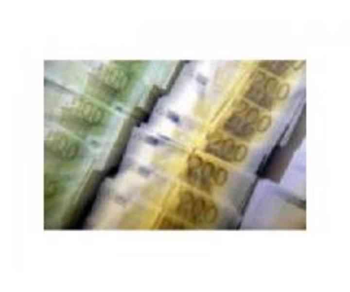 Bezplatná ponuka pôžičky medzi jednotlivcami
