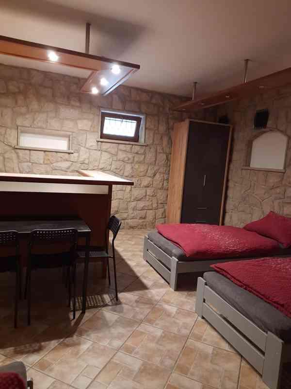 ubytování - foto 2