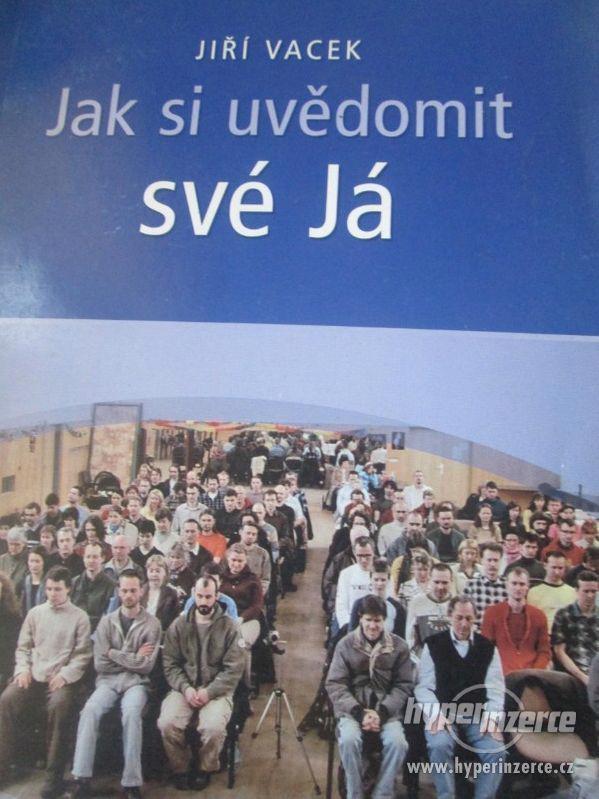 Knihy - foto 8