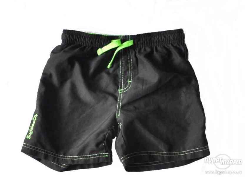 Oblečení pro kluka Adidas, Puma, Nike... Vel. 10-12 let - foto 13