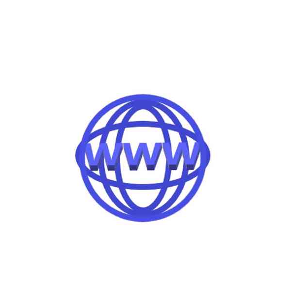 Tvorba webových stránek,Wordpress servis, SEO...