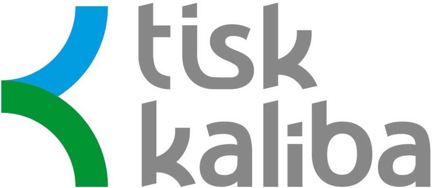 Fakturant– asistent/ka s povědomím o polygrafii