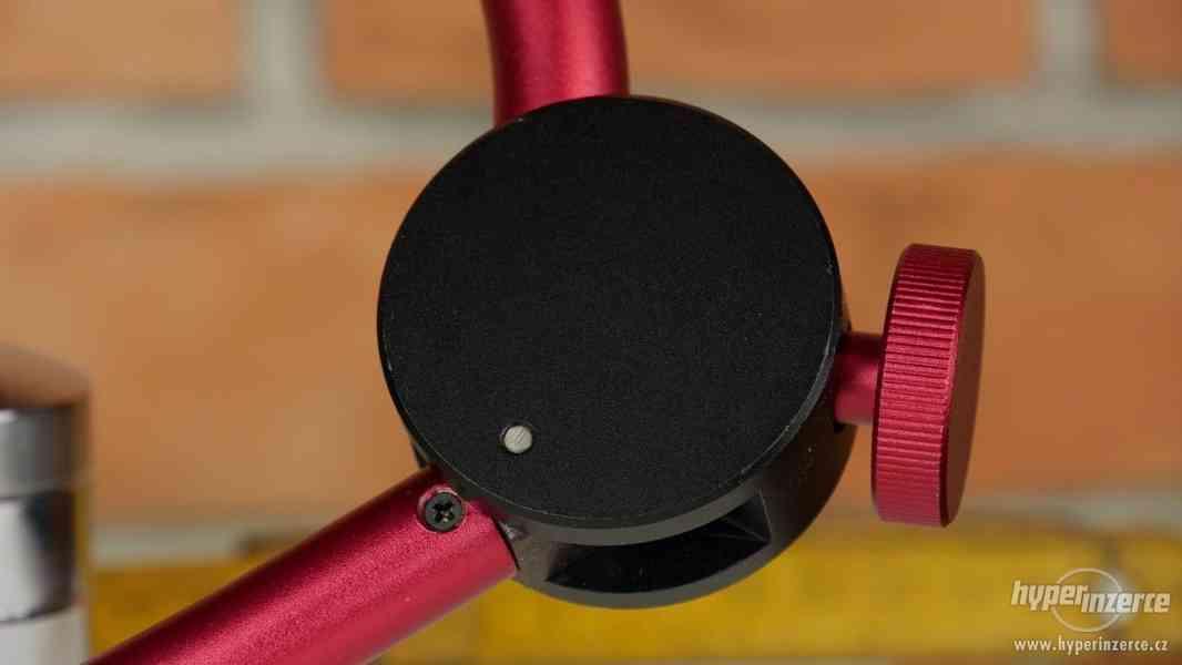 Sevenoak SK-W01 SteadyCam - kamerový stabilizátor - foto 3