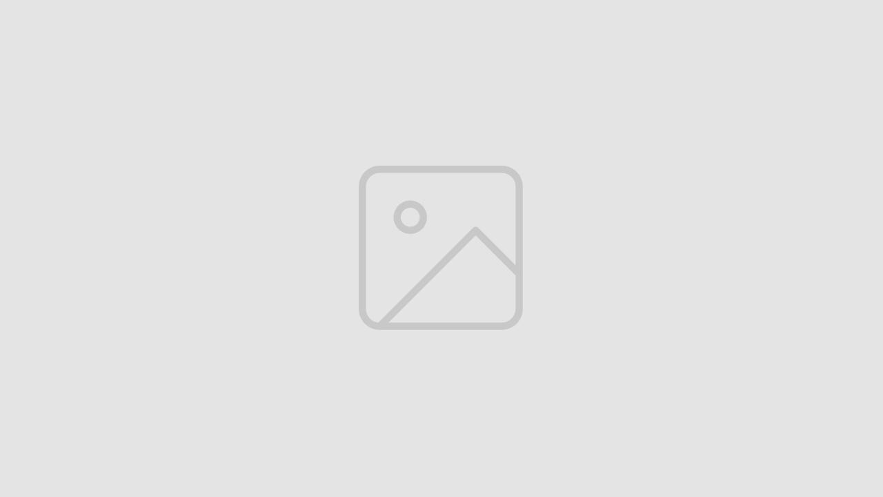 LYŽAŘSKÉ KALHOTY s laclem, zn. HEAD, vel. 152/158 (sloupec 1 - foto 1