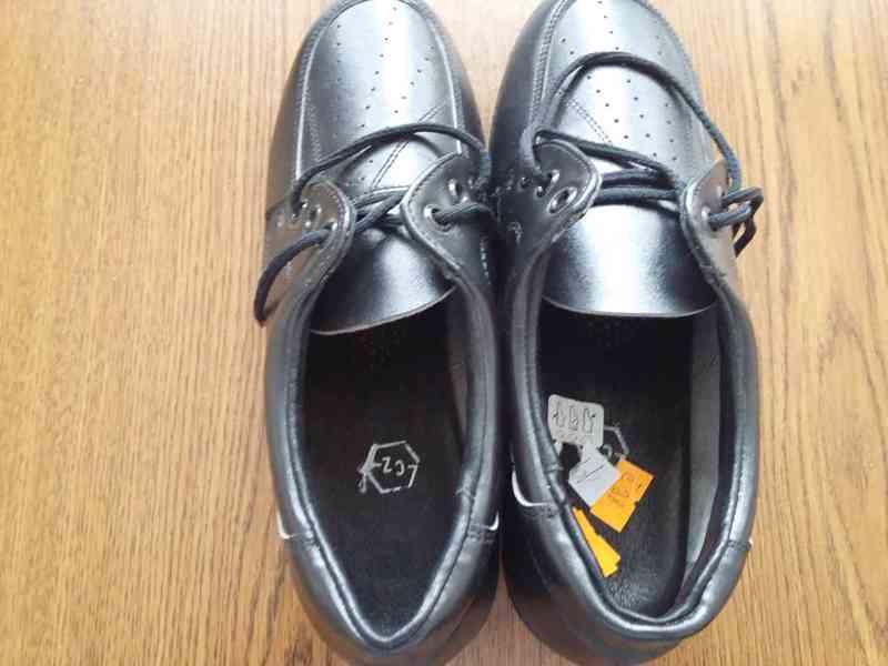 Prodám boty - foto 3