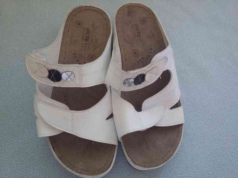 Prodám boty - foto 7