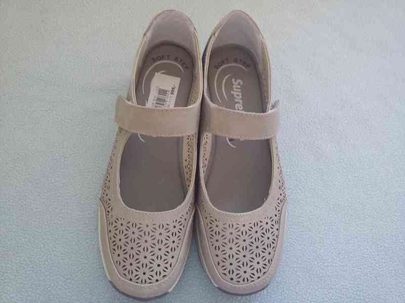 Prodám boty - foto 5
