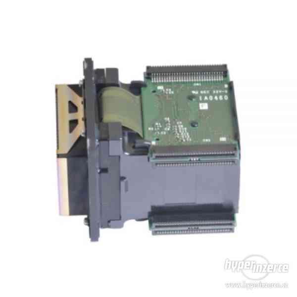 Roland BN-20 / XR-640 / XF-640 Printhead (DX7) (ARIZAPRINT) - foto 1
