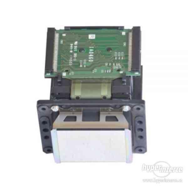 Roland BN-20 / XR-640 / XF-640 Printhead (DX7) (ARIZAPRINT) - foto 2