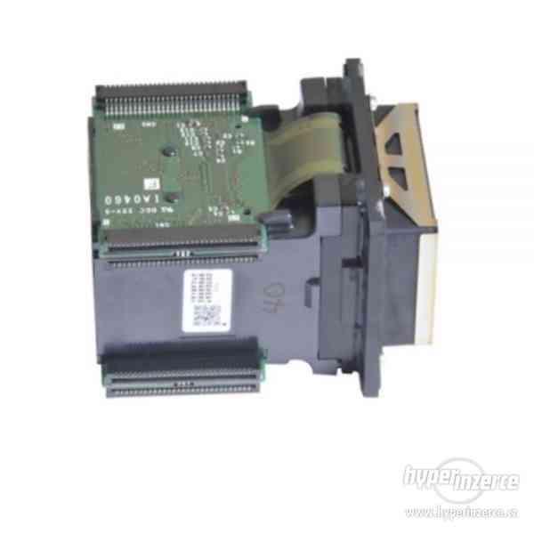 Roland BN-20 / XR-640 / XF-640 Printhead (DX7) (ARIZAPRINT) - foto 3