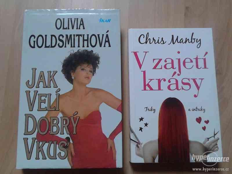 Romány pro ženy