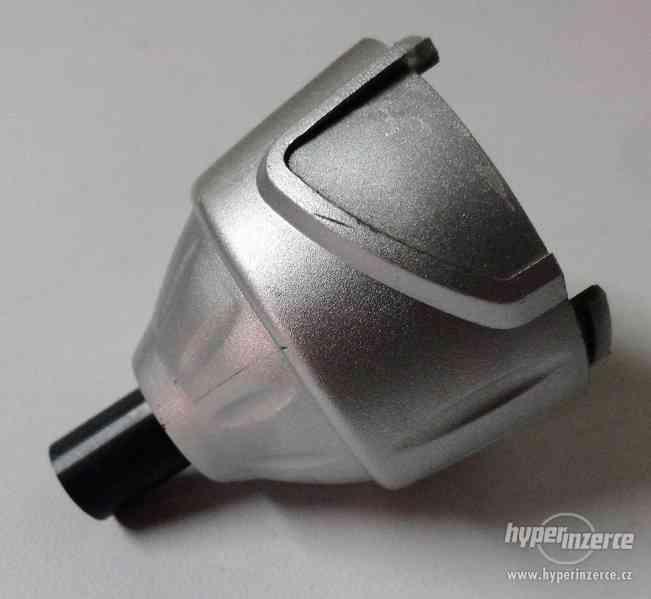 ND na šroubováky Bosch - IXO 3,6V I. a II. generace - foto 5