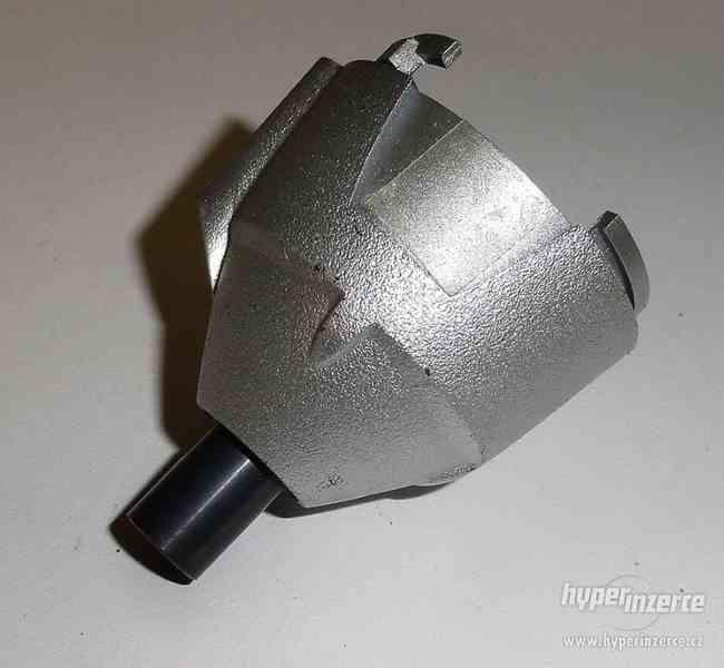 ND na šroubováky Bosch - IXO 3,6V I. a II. generace - foto 7