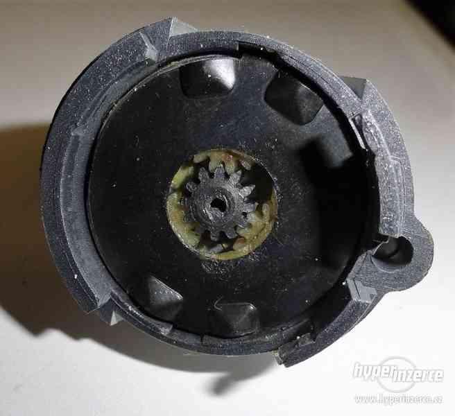 ND na šroubováky Bosch - IXO 3,6V I. a II. generace - foto 10