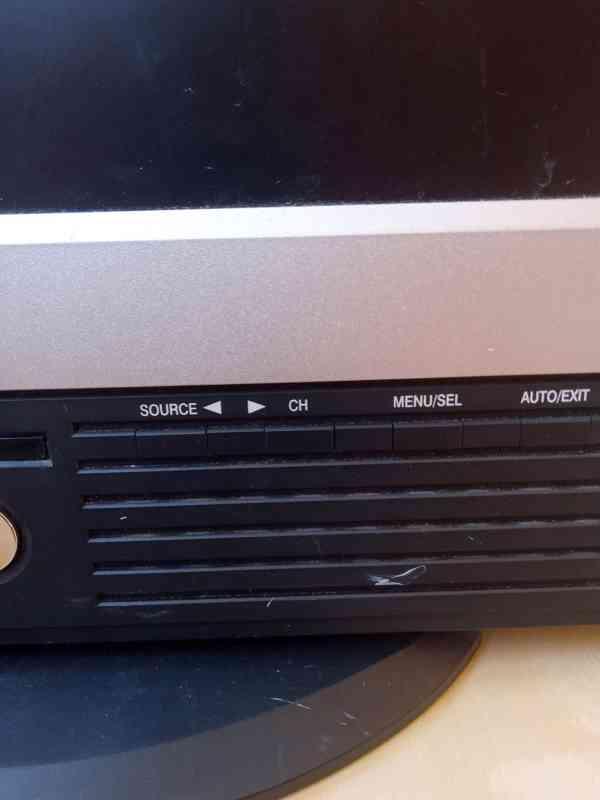 Prodám monitor Digian TM 2015 - foto 3