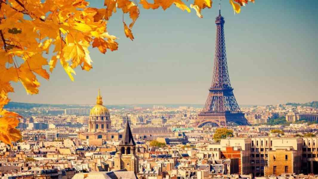 levná  výuka online angličtina i francouzština - foto 5