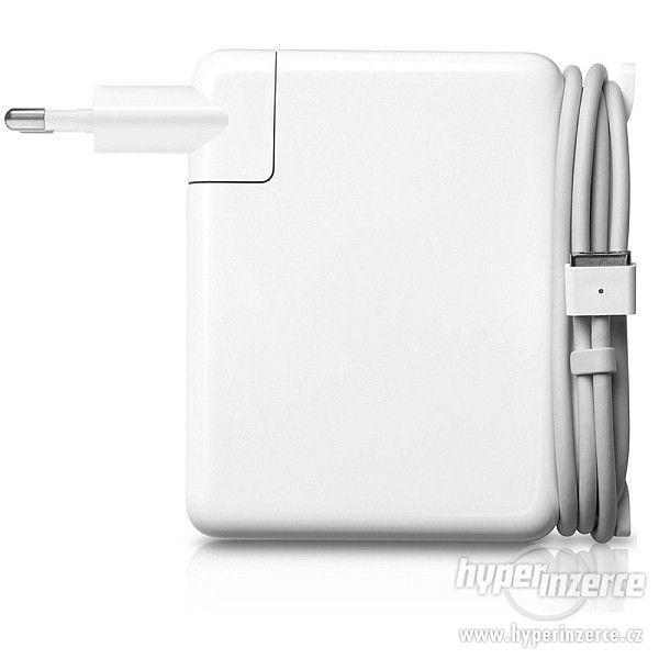 MagSafe 60W / 85W - nabíječky / adaptéry pro MacBook
