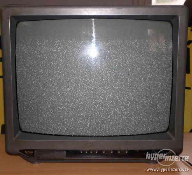 TV Funai - použitá! - Plzeň