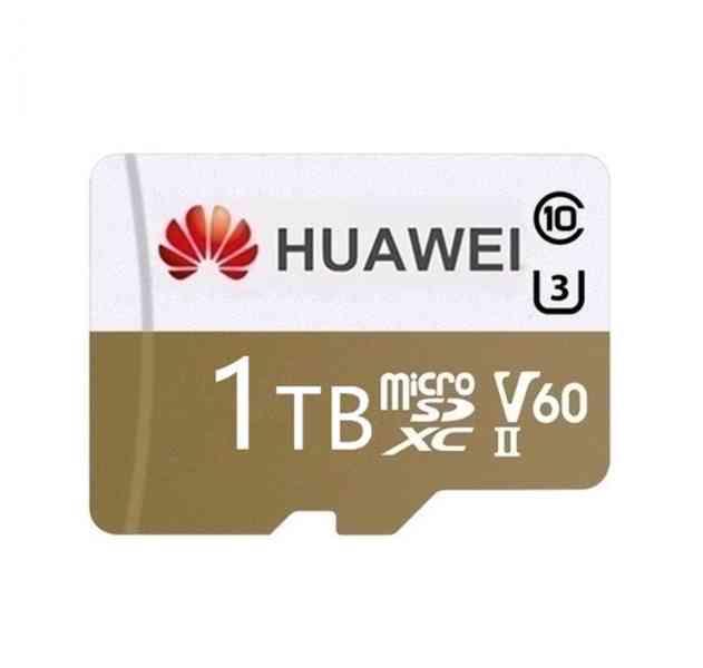 Paměťové karty micro SDXC 1024 GB - foto 5