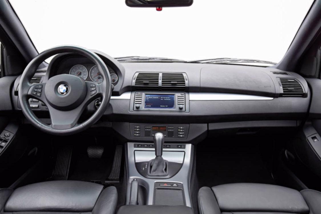 BMW mapy 2019 navigace high - mk4 2 x dvd aktuální dvd - foto 1