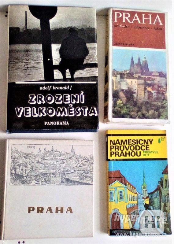 Slovníky,učebic. pro samouky, +další jazykové knihy - LEVVNĚ - foto 18
