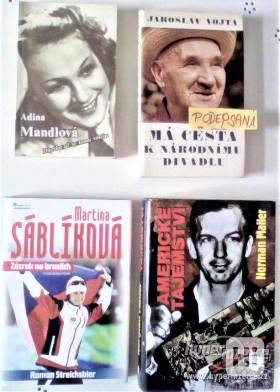 Slovníky,učebic. pro samouky, +další jazykové knihy - LEVVNĚ - foto 45