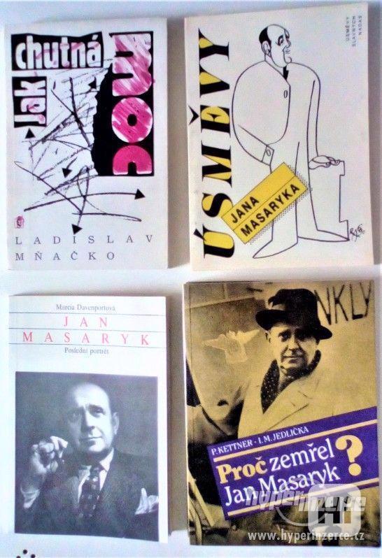 Slovníky,učebic. pro samouky, +další jazykové knihy - LEVVNĚ - foto 46