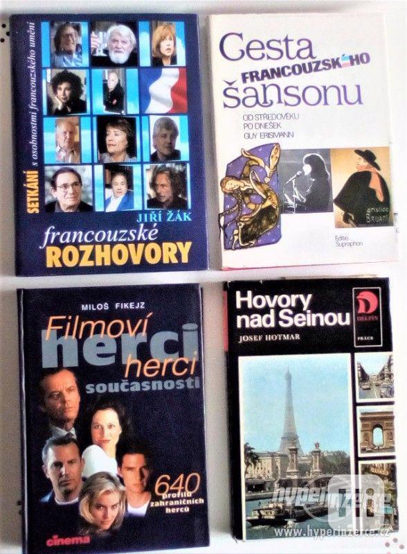 Slovníky,učebic. pro samouky, +další jazykové knihy - LEVVNĚ - foto 48