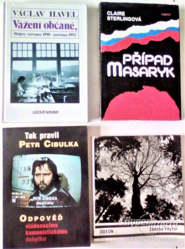 Slovníky,učebic. pro samouky, +další jazykové knihy - LEVVNĚ - foto 49