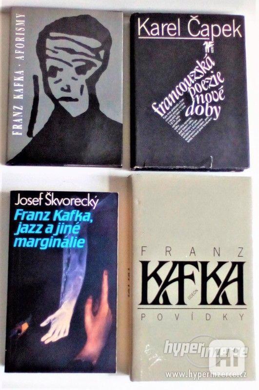 Slovníky,učebic. pro samouky, +další jazykové knihy - LEVVNĚ - foto 62