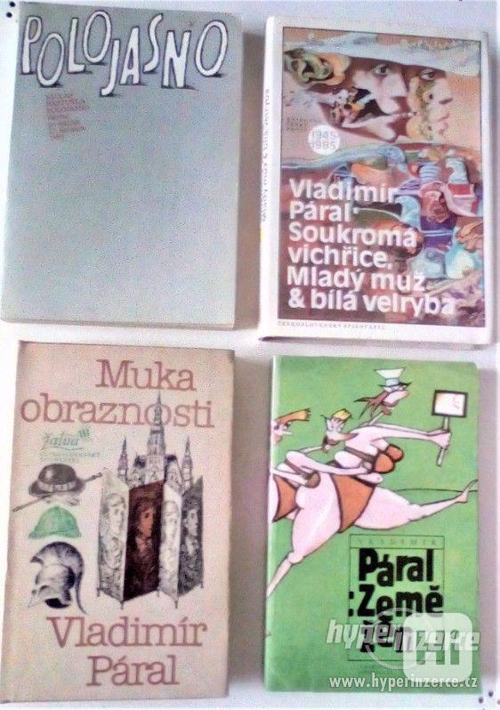Slovníky,učebic. pro samouky, +další jazykové knihy - LEVVNĚ - foto 72