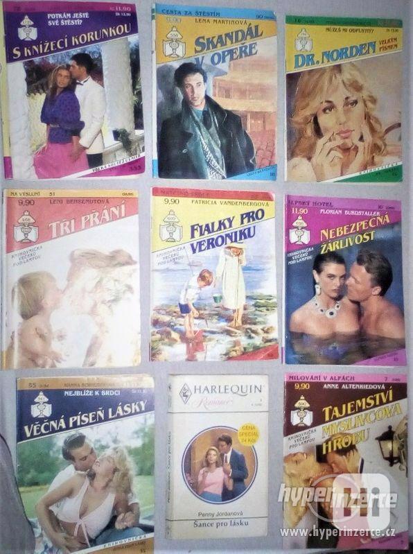 Slovníky,učebic. pro samouky, +další jazykové knihy - LEVVNĚ - foto 73