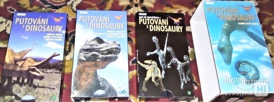 Slovníky,učebic. pro samouky, +další jazykové knihy - LEVVNĚ - foto 81