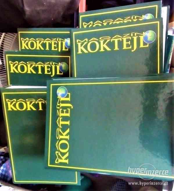 Slovníky,učebic. pro samouky, +další jazykové knihy - LEVVNĚ - foto 25