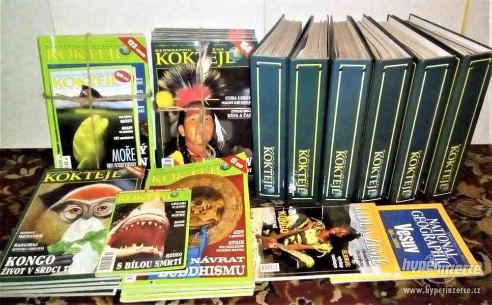 Slovníky,učebic. pro samouky, +další jazykové knihy - LEVVNĚ - foto 26
