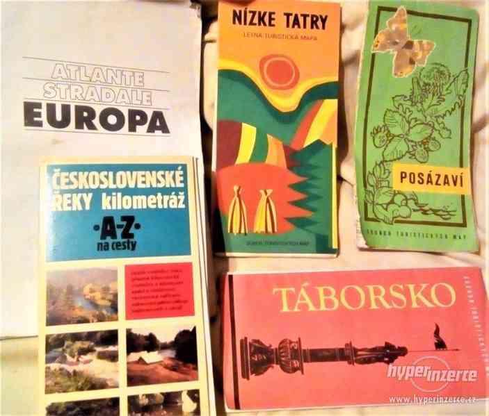 Slovníky,učebic. pro samouky, +další jazykové knihy - LEVVNĚ - foto 27