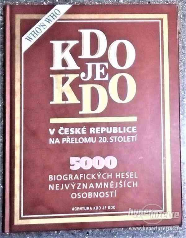 Slovníky,učebic. pro samouky, +další jazykové knihy - LEVVNĚ - foto 43