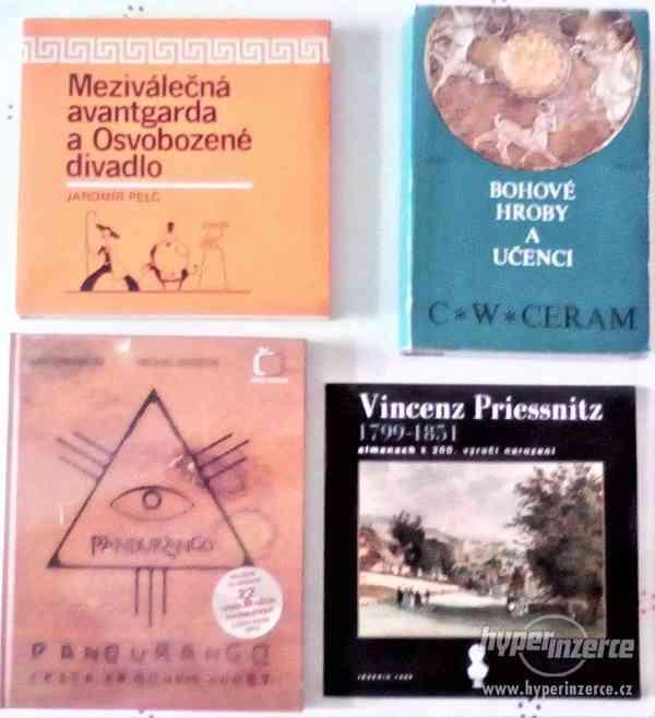 Slovníky,učebic. pro samouky, +další jazykové knihy - LEVVNĚ - foto 60