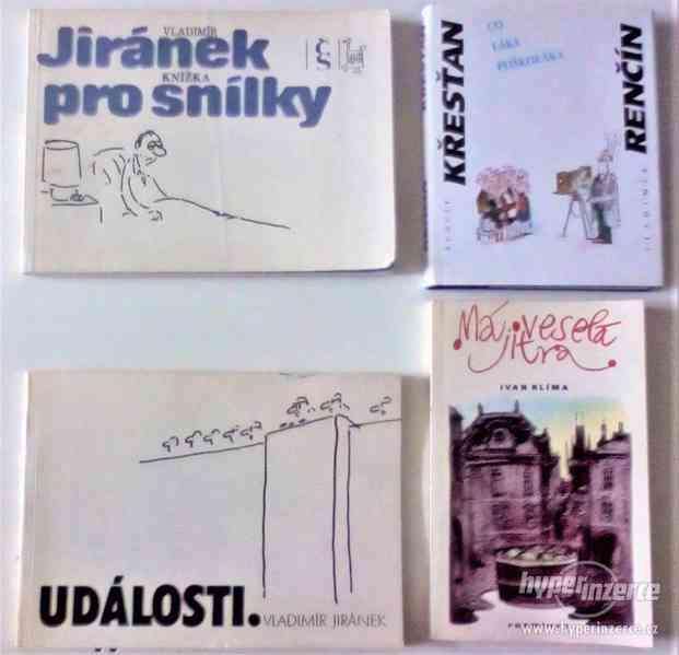 Slovníky,učebic. pro samouky, +další jazykové knihy - LEVVNĚ - foto 69