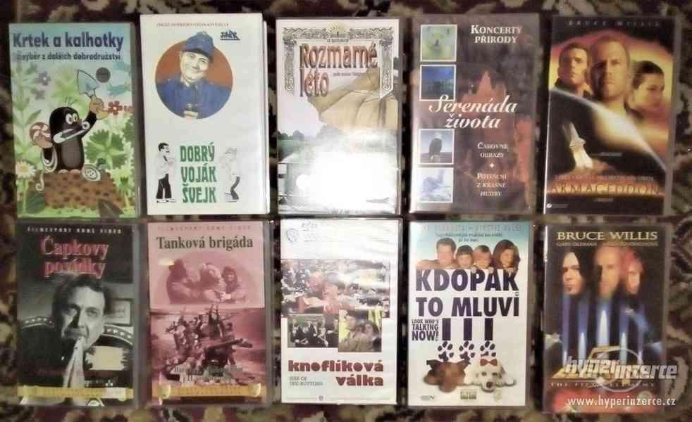 Slovníky,učebic. pro samouky, +další jazykové knihy - LEVVNĚ - foto 86
