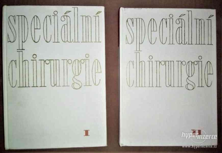 Slovníky,učebic. pro samouky, +další jazykové knihy - LEVVNĚ - foto 89